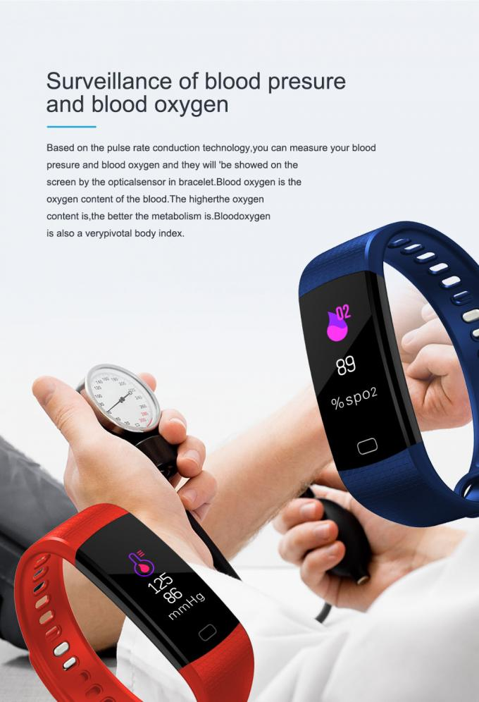 Slimy-Smart-Wristband-Y5-Sports-Heart-Rate-Smart-Band-Fitness-Tracker-Smart-Bransoletka-Smart-Watch-for (3)